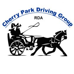 Cherry Park Driving Group