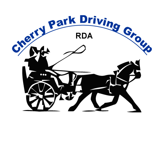 Cherry Park Driving Group Logo